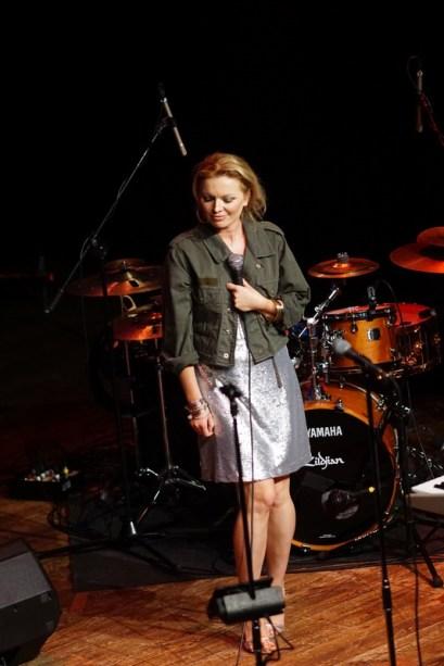 warsztaty-jazzowe-2016-08-12-20