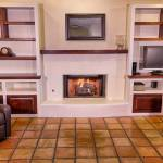 The 1 Tucson Remodeling And Home Improvement Company