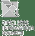 VINCI Innovation Award 2015