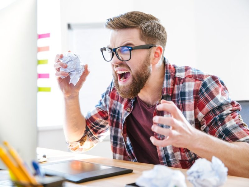 10 Common Complaints About Outdated EHS Software