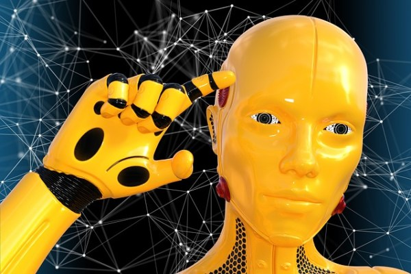 What's the deal with AI in EHS?