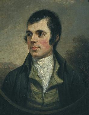 Burns Night: Celebrating Scotland's Poet (With Scotland's EHS Specialists)