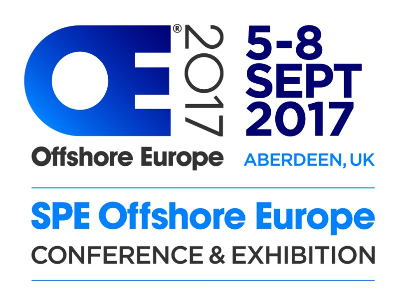 What's On For EHS Professionals At Offshore Europe 2017