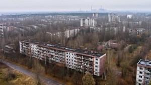 chernopbyl