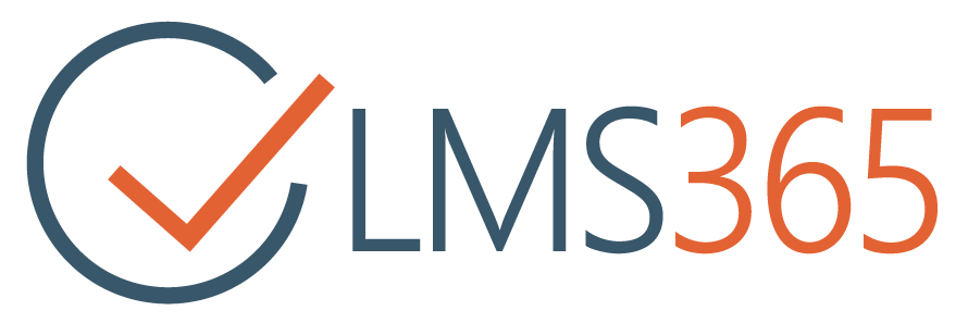 LMS365 Training Management