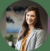 Hannah Stewart, Pro-Sapien