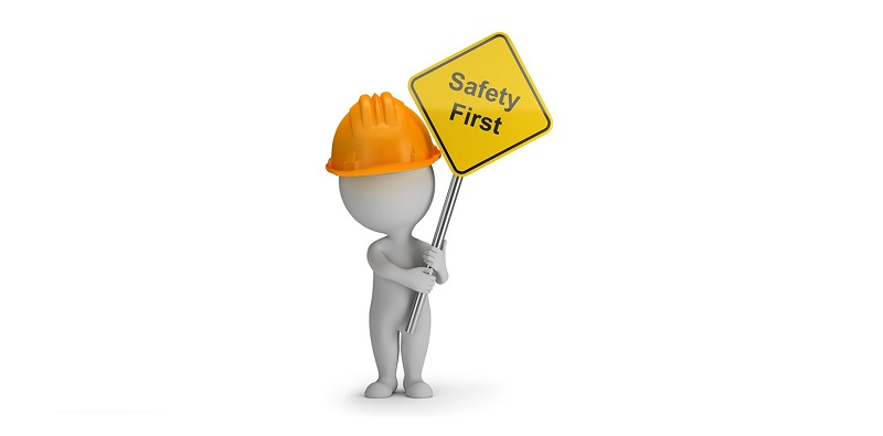 Take Our Fun Health and Safety Quiz to Find Out How Well You REALLY Know EHS