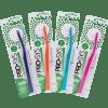 Junior Original Toothbrush