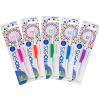 Kids Toothbrush (Ages 6-10)
