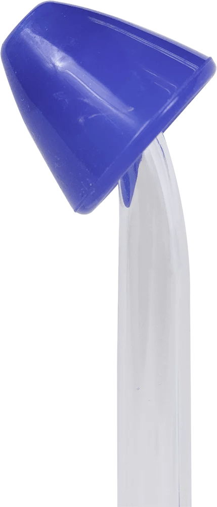 JetFloss™ Water Flosser