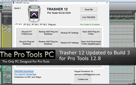 free support archives the pro tools pc