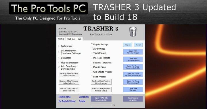 TRASHER 3 b18