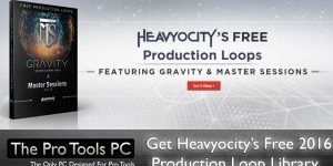 Heavyocity
