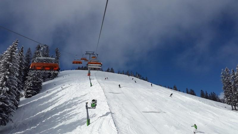 Что такое ски-пасс (ski-pass)?