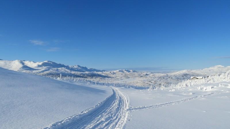 Как выбрать горнолыжный курорт? Анализируем сложность, бюджет и комфортабельность