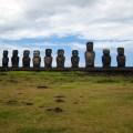 Остров Пасхи: особенности, достопримечательности и тайны