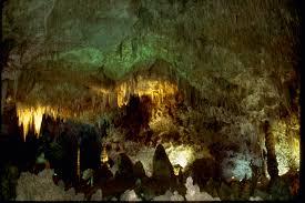 Деменовская долина – подземное королевство Словакии