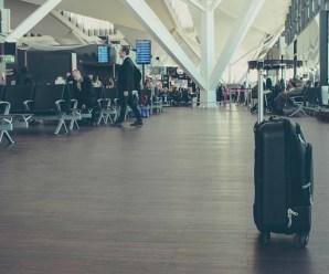 Как предупредить потерю и что делать в случае утраты багажа? 6 правил бдительного путешественника