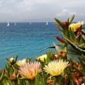 Остров Родос: пляжи и достопримечательности