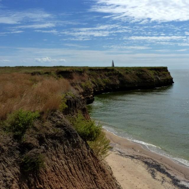 остров березань: экскурсии, история, описание