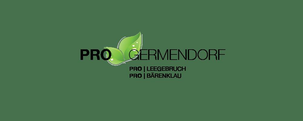 Die Medienplattform PRO|Germendorf nimmt den Betrieb auf
