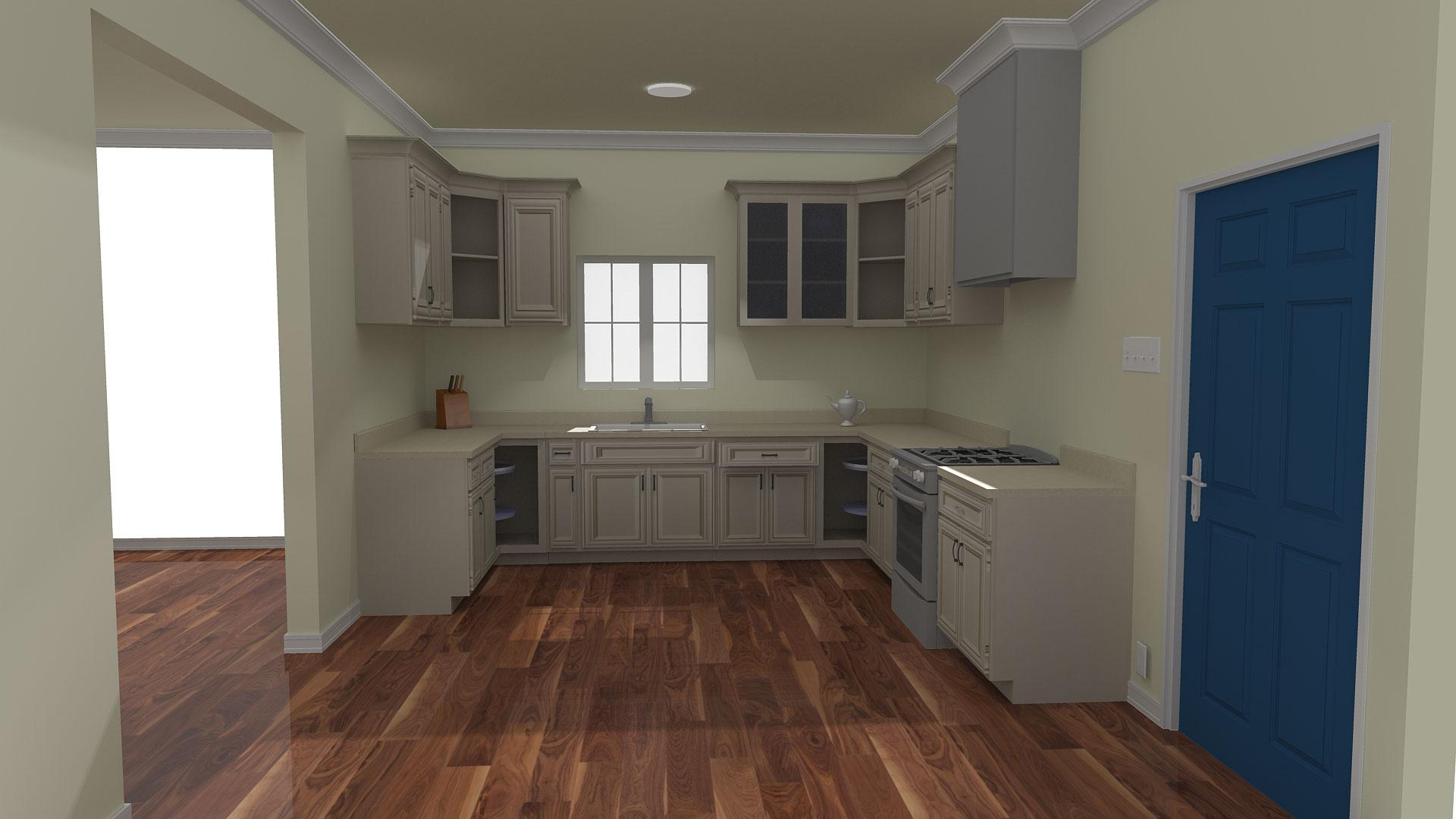 Kitchen Design Programs Pc