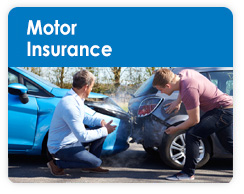 ProActive Solutions Insurance Brokers Ardee Motor Insurance