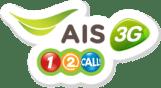 logo_12call