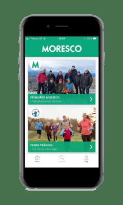 Moresco_mobil_600x1000