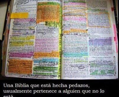 Biblia-o-celular
