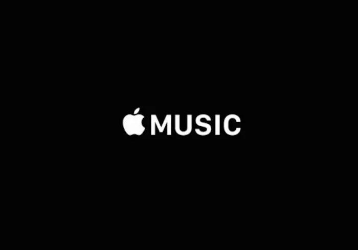 music-ap