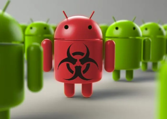 godless-malware-android-2-700x500
