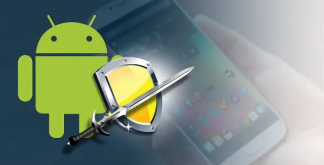 website_82-ilw_main_p_99309-android security.png-Basic-size-750x420