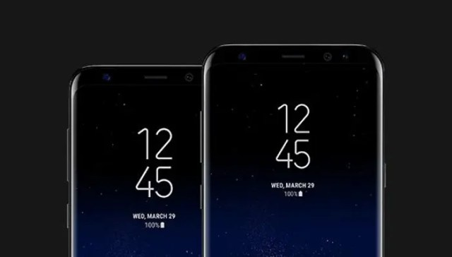 buy-now_banner_galaxy-s8