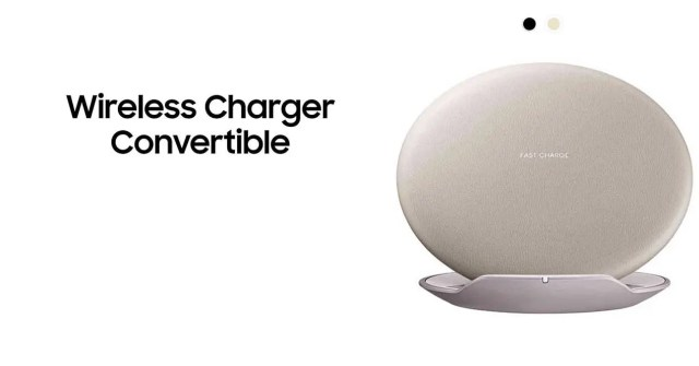 wireles-charger-convertible-galaxy-s8
