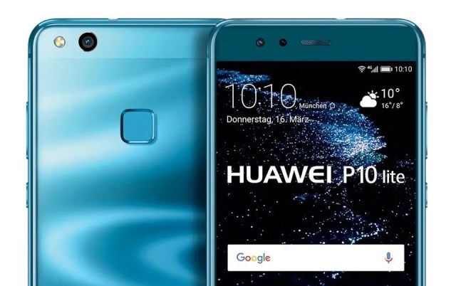 Huawei-P10-Lite-6