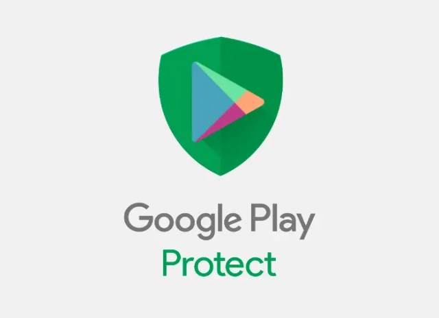 Google Play project
