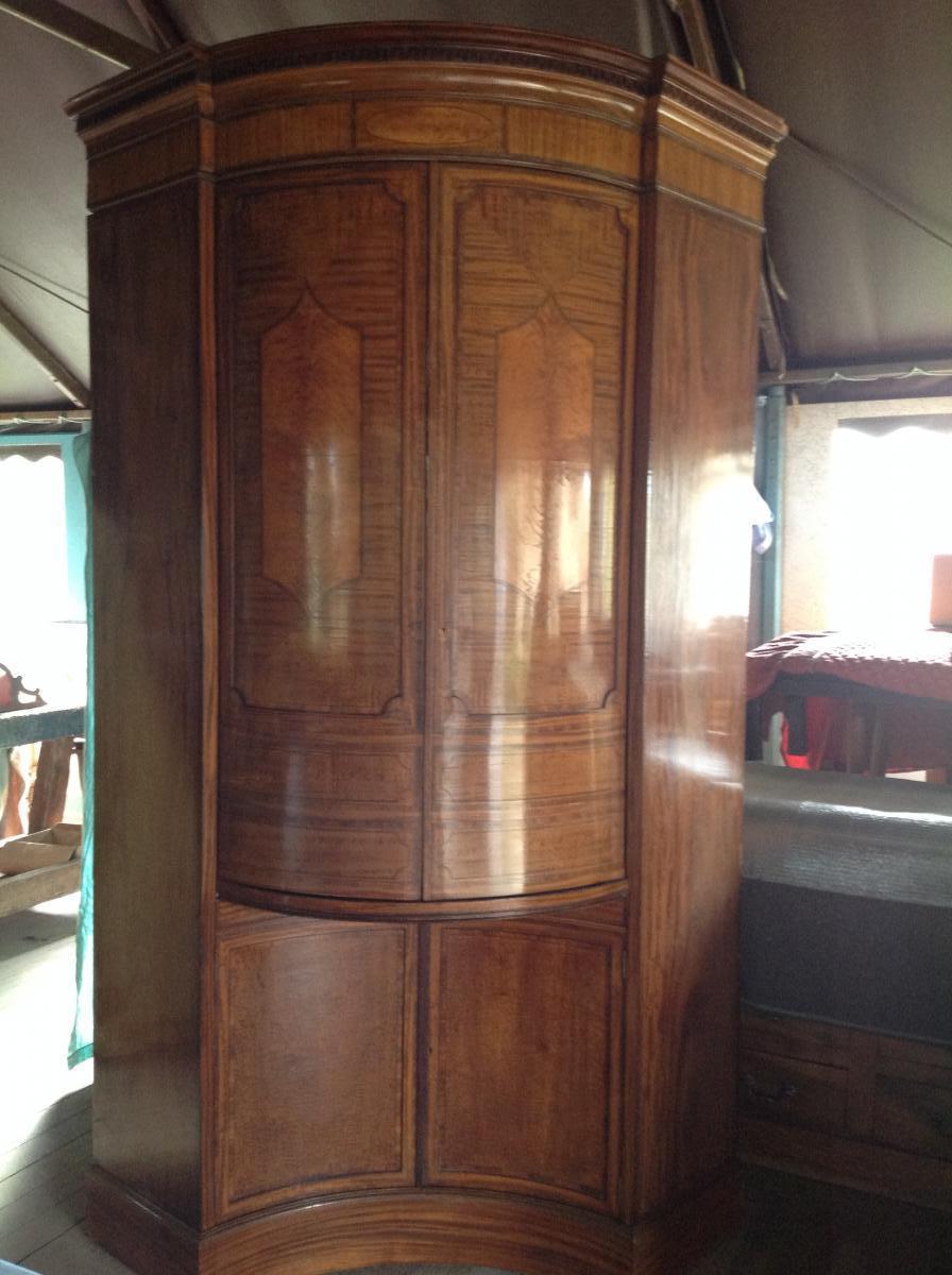 meuble bar d angle bars anciens