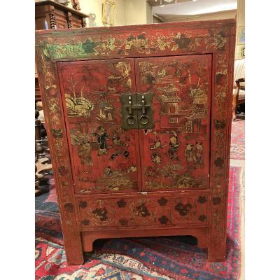 meuble et mobilier ancien sur proantic