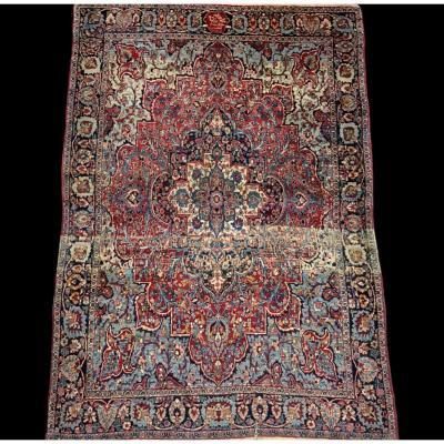 https www proantic com tapis tapisseries php obj epoque all obj style 29 nbobjpage 60