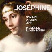 Joséphine, la passion des fleurs et des oiseaux