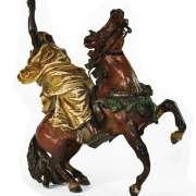 les Bronzes de Vienne