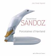 Édouard Marcel Sandoz Les Porcelaines d'Haviland