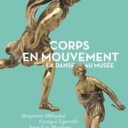Corps en mouvement: La danse au musée