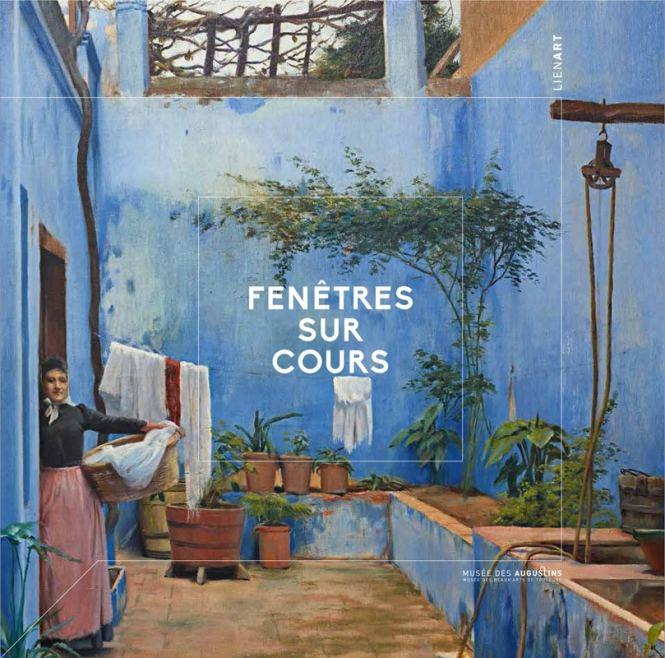 Fenêtre Sur Cours Le Magazine De Proantic