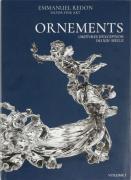 Ornements Orfèvres d'exception du XIXème siècle.