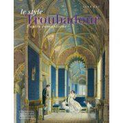 Le style Troubadour - l'autre romantisme