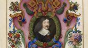 Gaston d'Orléans, prince rebelle et mécène