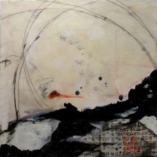 encaustic-and-mixed-media_24-x-24