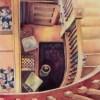 05-stairs-at-bramwell-11_x18_-wc-1998